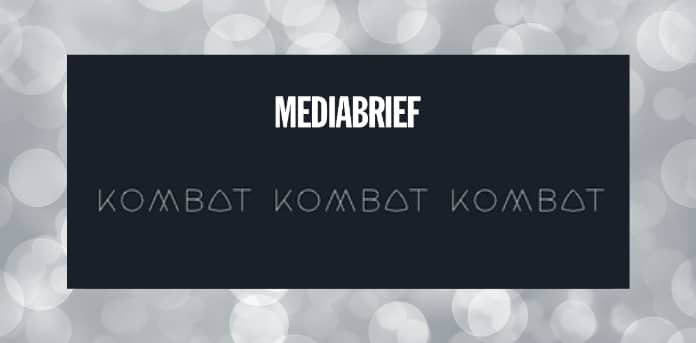 image-KOMBAT-marketing-agency-for-wellness-industry-launched-mediabrief.jpg