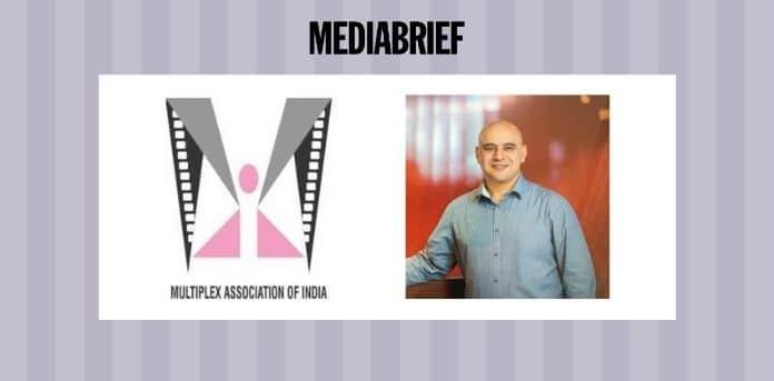 image-Kamal Gianchandani i is president of MAI as Deepak Asher steps down - MediaBrief-1