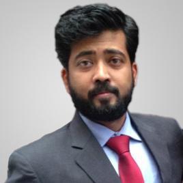 image-Karthik-Nagarajan-Chief-Content-Officer-for-Wavemaker-mediabrief.jpg