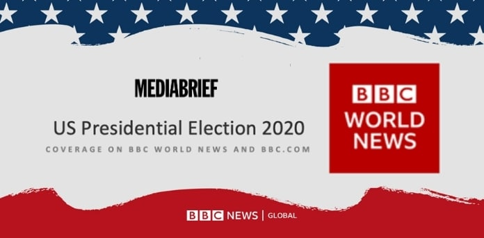 image-Katty-Kay-Andrew-Neil-to-co-host-US-election-night-coverage-for-BBC-mediabrief.jpg