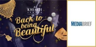 image-Khimji-Jewels-TVC-campaign-Back-to-Being-Beautiful-mediabrief.jpg