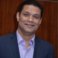 image-Krishna-Menon-Chief-Revenue-Officer-of-The-Q-India-MediaBrief.jpg