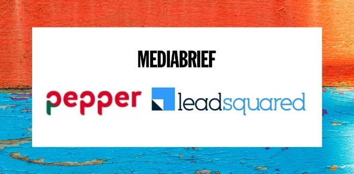 image-LeadSquared-digitise-Peppe-India-Resolution-mediabrief.jpg