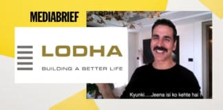 image-Lodha-Developers-launches-Jeena-Isi-Ko-Kehte-Hai-campaign-mediabrief.jpg