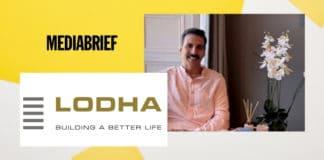 image-Lodha-Developers-second-phase-Jeena-Isi-Ko-Kehte-Hai-campaign-mediabrief.jpg