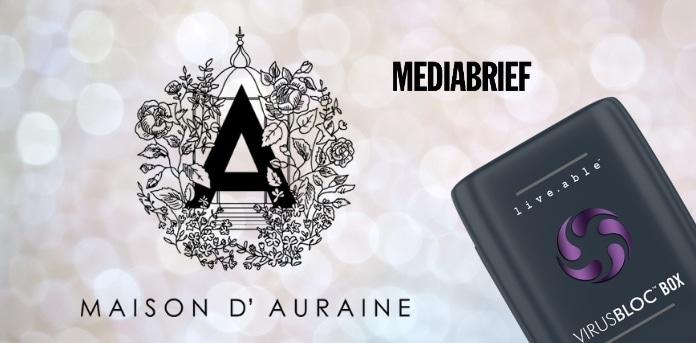 image-MAISON-D_-AURAINE-launches-new-brand-Live.Able-mediabrief.jpg