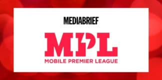 image-MPL-launches-campaign-with-its-user-at-the-forefront-MediaBrief.jpg