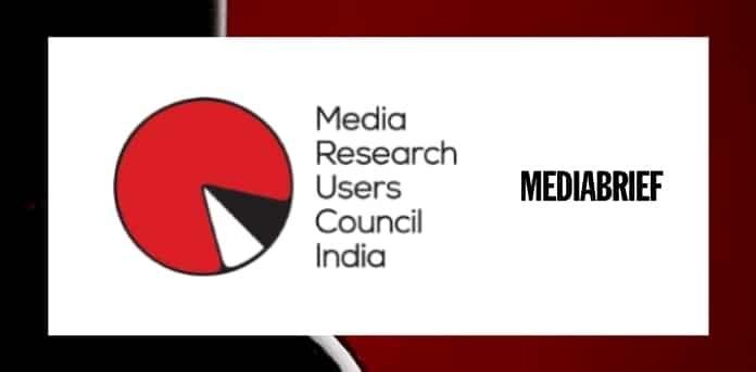 image-MRUCs-CEO-Radhesh-Uchil-resigns-mediabrief.jpg