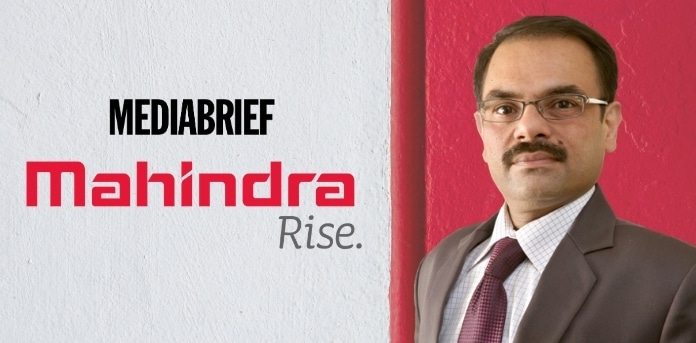 image-Mahindra-Group-appoints-Mohit-Kapoor-as-EVP-Group-CTO-mediabrief.jpg