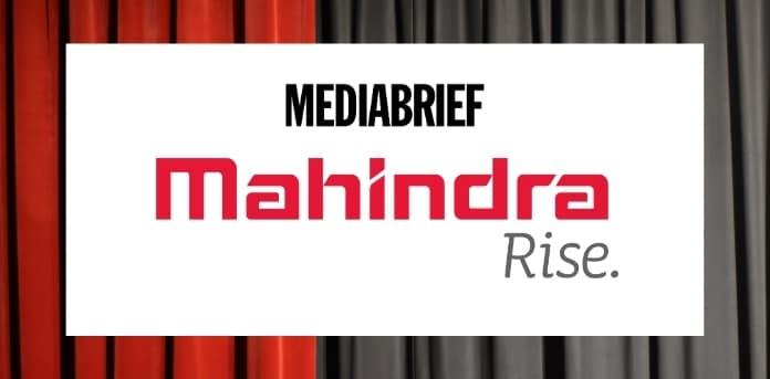 image-Mahindra-announces-Corona-Insurance-on-Bolero-pick-ups-range-mediabrief.jpg