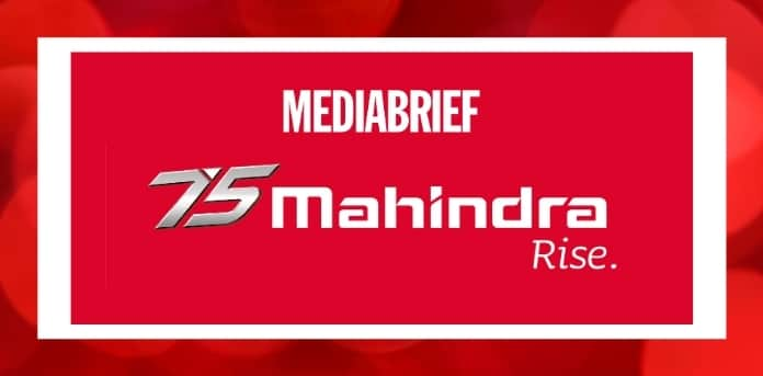 image-Mahindra-completes-75-years-employees-pledge-750000-hrs-community-service-mediabrief-1-1.jpg