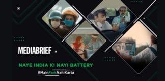 image-MainFarkNahiKarta-says-Tata-Green-Batteries-new-campaign-mediabrief.jpg