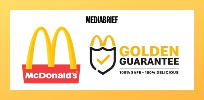 image-McDonalds-reopens-its-doors-for-customers-after-6-months-Mediabrief.jpg