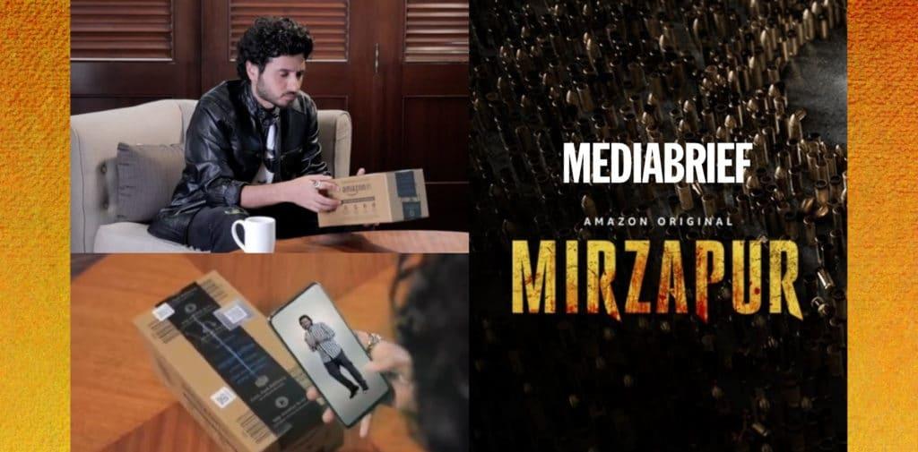 image-Mirzapu S2 Guddu sends the Tripathis a special 'Amazon package'-mediabrief.jpg