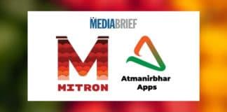 image-Mitron-TV-launches-Atmanirbhar-Apps-mediabrief.jpg