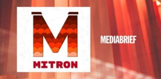 image-Mitron partners with OncoStem -mediabrief.jpg