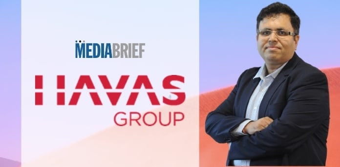 image-Mohit-Joshi-elevated-to-CEO-Havas-Media-Group-mediabrief.jpg
