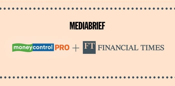 image-Moneycontrol-PRO-announces-partnership-with-Financial-Times-mediabrief.jpg