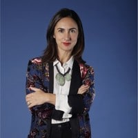 image-Myriam-Lopez-Otazu-VP-Content-Sourcing-and-Acquisitions-Discovery-mediabrief.jpg