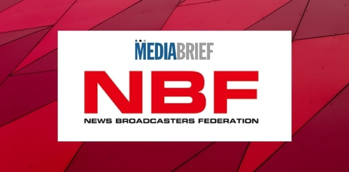 image-NBF-deplores-BARCs-decision-suspending-audience-ratings-news-genre-mediabrief.jpg