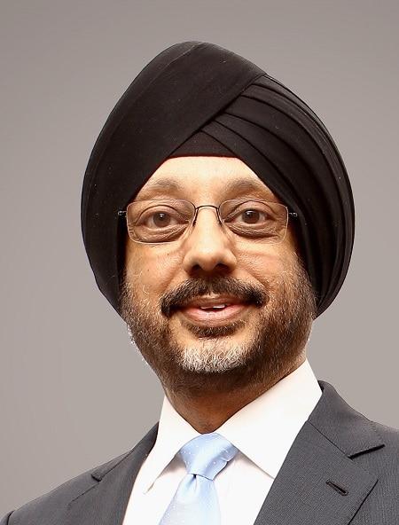 image-NP Singh MD & CEO SPN India MediaBrief