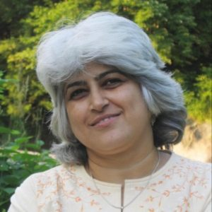image-Naazneen-Karmali-Asia-Wealth-Editor-and-India-Editor-of-Forbes-Asia-mediabrief.jpeg