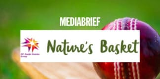 image-Natures-Basket-celebrates-spirit-of-cricket-with-GetMatchready-mediabrief.jpg