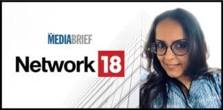 image-Network18-Smriti-Mehra-CEO-Business-News-Cluster-mediabrief.jpg