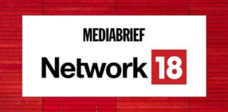 image-Network18-strengthens-editorial-leadership-with-key-appointments-mediabrief.jpg