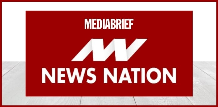 image-News-Nation-programming-line-up-Bihar-assembly-elections-mediabrief.jpg