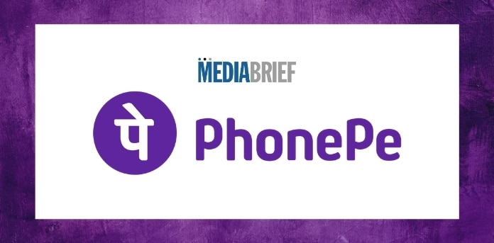 image-Now-pay-with-PhonePe-at-over-20-lakh-shops-in-Maharashtra-mediabrief.jpg