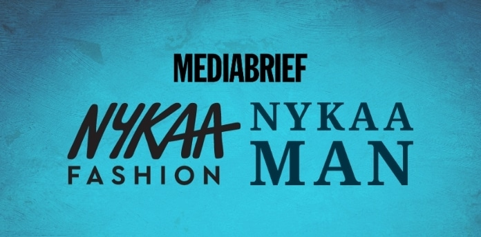 image-Nykaa-launches-mens-fashion-category-mediabrief.jpg