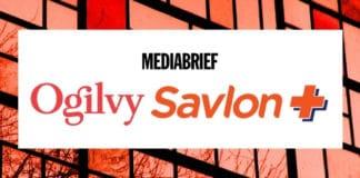 image-Ogilvy-India-ITC-Savlon-launch-NoHandUnwashed-initiative-mediabrief.jpg