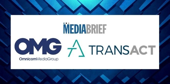 image-Omnicom-Media-Group-launches-Transact-mediabrief.jpg
