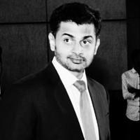 image-Parikshit-Pawar-Senior-Vice-President-and-Head-of-Marketing-Shapoorji-Pallonji-Real-Estate-mediabrief.jpg