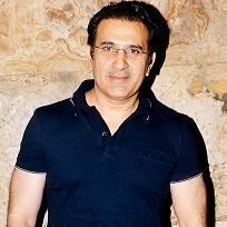 image-Parmeet-Sethi-Actor-mediabrief.jpg