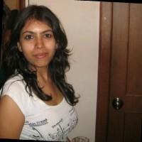 image-Pearl-Tewari-Vice-President-Co-founder-Kapture-CRM-mediabrief.jpg