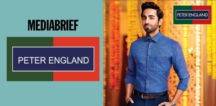 image-Peter-England-launches-festive-campaign-with-Ayushmann-Khurrana-mediabrief.jpg