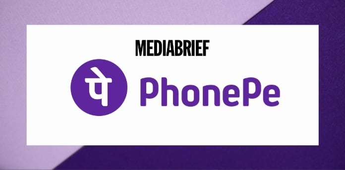 image-PhonePe-sold-5-lakh-insurance-plans-mediabrief.jpg