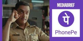 image-PhonePes-Karte-Ja.-Badhte-Ja-garners-425mn-views-mediabrief.jpg