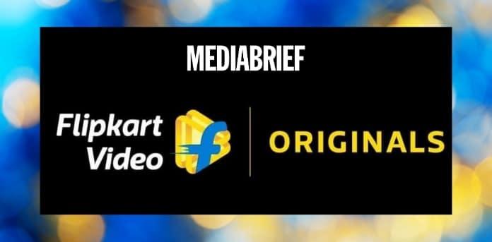 image-Play-win-while-watching-Flipkart-Video-mediabrief.jpg