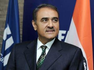 image-Praful-Patel-President-All-India-Football-Federation-mediabrief.jpg