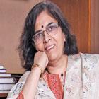 image-Prof.-Dr.-Vandana-Narang-Dean-–-Academics-NIFT-mediabrief.jpg