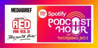 image-RED-FM-Spotify-to-bring-best-of-podcasts-on-radio-The-Spotify-Podcast-Hour-mediabrief.jpg