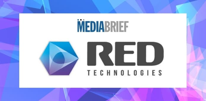image-RED-Technologies-partners-with-Microsoft-launches-TV-white-space-database-service-mediabrief.jpg