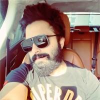 image-Raj-Mishra-Head-Of-Triller-India-mediabrief.jpg