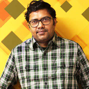 image-Ranjith-Boyanapalli-Head-Fintech-and-Payments-Group-Flipkart-Mediabrief.jpg