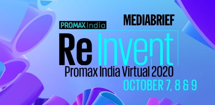 image-Re-Invent-Promax-India-Virtual-Conference-concludes-award-winners-2020-mediabrief.jpg