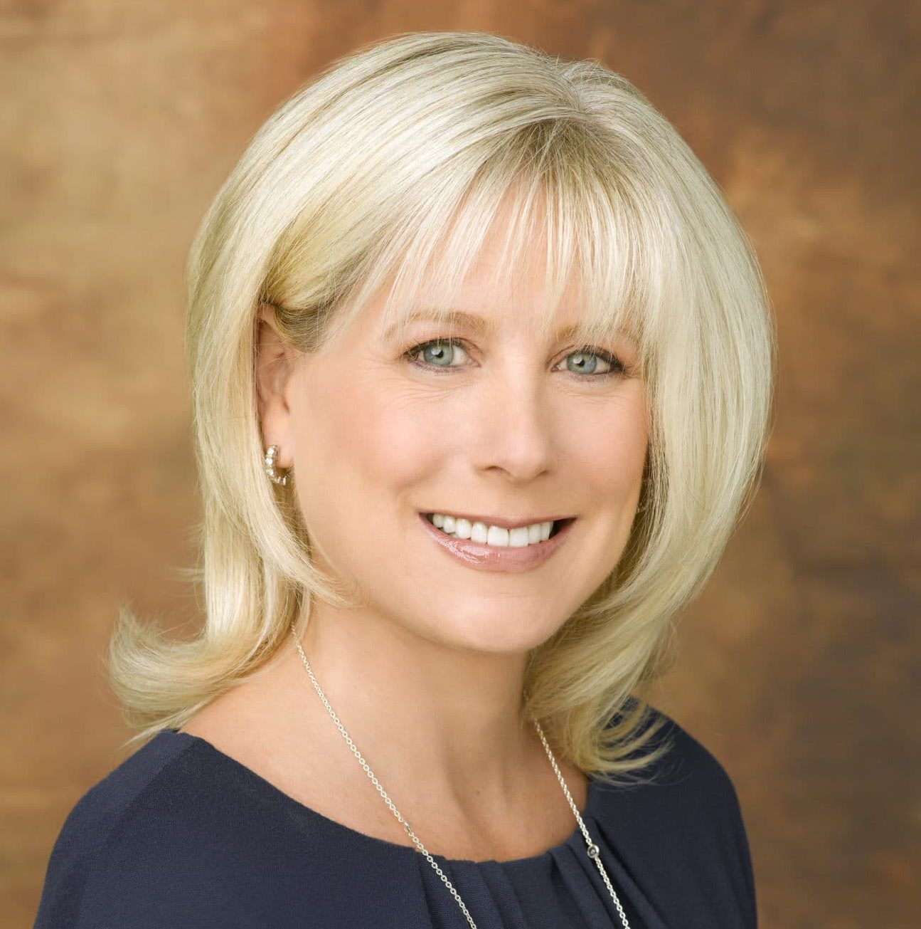 image-Rebecca-Campbell-chairman-of-Disneys-Direct-to-Consumer-International-segment.-mediabrief-scaled.jpg