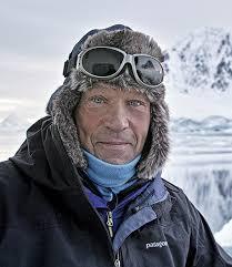 image-Robert-Swan-OBE-UN-Goodwill-Ambassador-for-Youth-mediabrief.jpg